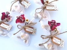 Handmade Heart Shape Soaps for Weddings and Gifts by soapbygrace Soap Wedding Favors, Wedding Gifts, Soap Gifts, Happy Sunday Everyone, Vintage Weddings, Handmade Items, Handmade Gifts, Favor Bags, Soap Making