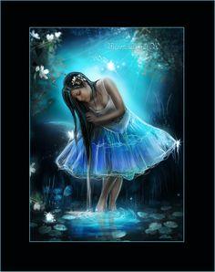 Night_Fairy_song_by_moonchild_ljilja.jpg (600×759)