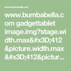 www.bumbabella.com gadgettablet image.img?stage.width.max=412&picture.width.max=412&picture.image.url= files 2163843 uploaded bishop+first+stage+pleats+gathered+annotated.jpg&pid=1279460475678