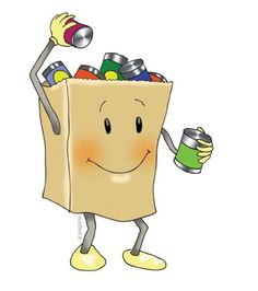 1000 Images About Canned Food Drive On Pinterest Food