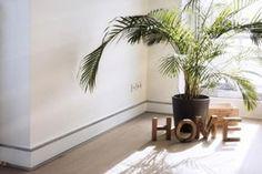 26 besten heizung bilder auf pinterest heizk rper heizung und badezimmer. Black Bedroom Furniture Sets. Home Design Ideas