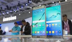 Samsung adelantaría la presentación del Galaxy S7 a enero   Un reporte asiático vuelve a mencionar el primer mes del próximo año como la fecha en que se dará a conocer el nuevo teléfono insignia de Samsung en dos variantes una más 'premium' que la otra.  Samsung presentaría el Galaxy S7 en enero del próximo año un mes antes de lo acostumbrado de acuerdo con un reporte asiático que recoge el sitio SamMobile.  El reporte indica que el evento se celebraría el 19 de enero con la presentación de…