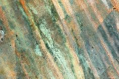Omaheke Namibia, abstract painting, Google-Earth-view-1984