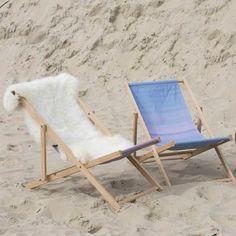 Weltevree Sheepskin Schapenvacht Good Vibe, Design Bestseller, Folding Chair, Outdoor Furniture, Outdoor Decor, Sun Lounger, Accent Chairs, Home Decor, Products