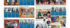Jefferson City High School 2014 Ads/Reference
