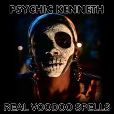 "This is ""Kenneth Wamba vid"" by Spiritual Psychic Healer Kenneth on Vimeo, the home for high quality videos and the people who love them. Black Magic Love Spells, Easy Love Spells, Curse Spells, Prayer For Anxiety, Love Psychic, Voodoo Spells, Online Psychic, Love Spell Caster, Smoothie"