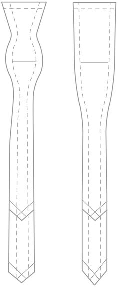 bow tie pattern printable | patterns recentlythe tried out this bowtie pattern available fromthis ...