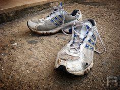 L'importanza delle scarpe per il runner