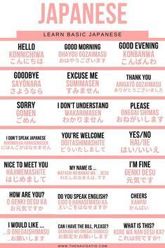 24 Essential Japanese Phrases For Tourists   The Navigatio