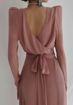 Elegant Outfit, Classy Dress, Classy Outfits, Elegant Dresses, Pretty Outfits, Cute Dresses, Beautiful Dresses, Cute Wedding Outfits, Fancy Wedding Dresses