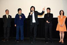 link→Hiroji Miyamoto