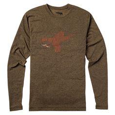 88c8247846336 ScentLok Men's Baselayer 1/4 Zip Shirt Mossy Oak Size Medium NWT Nexus  Alloy | Base Layers 177867 | Pinterest | Layers, Base and Mossy oak
