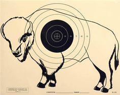 NMLRA_Type-Buffalo_Single_Bullseye_100_yd_full.jpg (400×317)