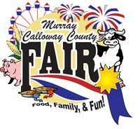 Murray Calloway County