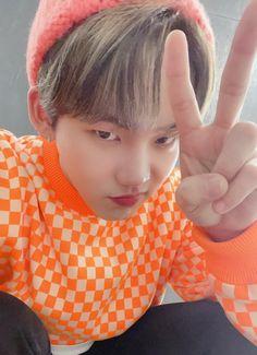 Yg Entertaiment, Hyun Suk, Treasure Maps, Yoshi, Boy Groups, Finding Yourself, Kpop, Softies, Timeline
