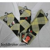 Mens argyle socks are one of the oldest pattern of socks f. Argyle socks for men come in a variety of colors and are a great fashion statement. Since 2001 we have had argyle socks for men Mens Argyle Socks, Picnic Blanket, Outdoor Blanket, Stone, Pattern, Color, Rock, Patterns, Colour