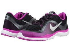 NIKE Flex Trainer 6 Print.  nike  shoes  sneakers   athletic shoes 5afaaa12cae1