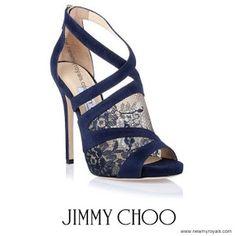 Shop Women's Jimmy Choo Sandal heels on Lyst. Track over 3605 Jimmy Choo Sandal heels for stock and sale updates. Hot Shoes, Women's Shoes, Me Too Shoes, Shoe Boots, Lace Shoes, Platform Shoes, Boot Heels, Shoes Style, Pumps
