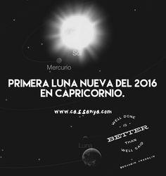 Primera Luna Nueva del 2016.  http://www.cassanya.com/lunas-y-astros-ahora-enero-2016/