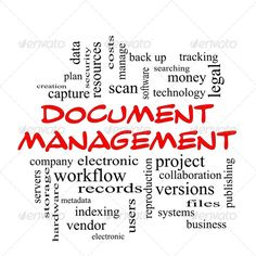 7 Best Document control images in 2016 | Business