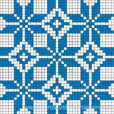 esquemas geometricos de mochilas wayuu ile ilgili görsel sonucu
