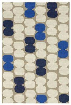 Judy Ross (rug)