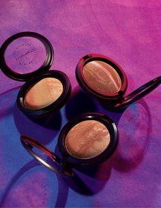 MAC Tropical Taboo Summer 2013  #maccosmetics #mac #makeup #beauty