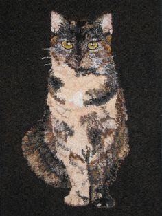 Pet/Animal Portraits - jcrugs.com