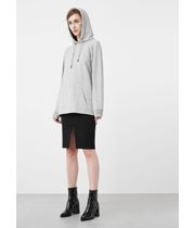 The online store for international brands in India Minimal Fashion, Minimal Style, Mango Clothing, India Now, Online Shopping Stores, International Brands, Normcore, Fashion Outfits, Collections
