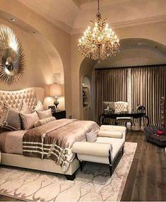270 Best Bedroom Sofa images | Bedroom sofa, Interior design ...