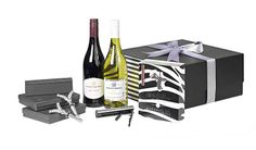 Hamper at Gift Hampers   Ignition Marketing Corporate Gifts