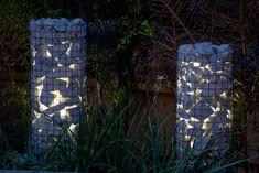 Picture of Rock garden lights