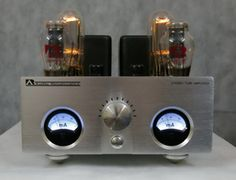 High End Low Price audio apparatuur