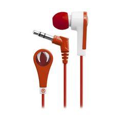 Τα παιδικά ακουστικά της iFrogz έχουν μοναδική σχεδίαση και προστατεύουν τα αυτιά των παιδιών με μέγιστη ένταση 85dB.  #geekersgr #eshop #products #retail #tech #accessories #gadgets #technology #premium #onlineshop #onlineshopping #onlinestore #smarthome #smarttechnology #smartkids #headphones #kids #wireless #girl #κορίτσια #ακουστικά #μουσικη #newgadgets #iFrogz Headphones, Tech, Kids, Music Headphones, Children, On Ear Earphones, Technology, Young Children, Child
