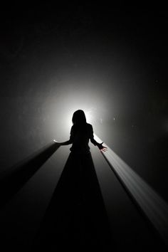 I Am Free, no matter what rules surround me. If I find them tolerable, I tolerate them; if I find them too obnoxious, I break them. I am free because I know that I ALONE AM morally responsible for everything I do. ~Robert Heinlein