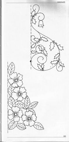 designs for royal icing lace designs tuto idea cake pinterest