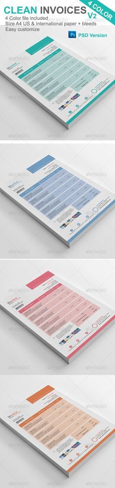 Business Proposal US Letter Template Business proposal, Letter - proposal letter template