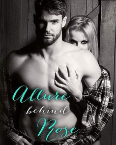 #AllureBehindRoseRelease    Allure Behind Rose  by Emily Bowie  Genre: #RomanticSuspense  SYNOPSIS  All Rose Hart wants to do is put her past behind her but it seems she can never escape the drama. Attempting to take control of her life she moves out with a new roommate Sarah Boswell. Unfortunately Sarahs past is littered with questionable choices that affect Rose in ways that could alter her life forever.  Kane Thornton is one of Castles top foot soldiers in his empire of crime. He enters…