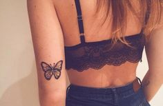 abrilcosmopolitan.files.wordpress.com 2016 11 tatuagens-sorte_8.jpg?quality=85&strip=all&w=564