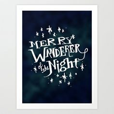 (Art by EliseLeB) Midsummer Nights Dream, William Shakespeare, Happy Birthday, Iphone Cases, Merry, Art Prints, Words, Theatre, Star