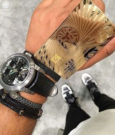 Luxury Lifestyle A Lista Pinnacle Luxury Lifestyle Fashion, Rich Lifestyle, Billionaire Lifestyle, Luxe Life, Luxury Watches, Best Brand, Watches For Men, Victoria, Mens Fashion