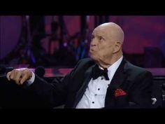 Don Rickles Just For Laughs 2014 - YouTube