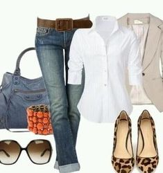 Perfect California outfit Fall Fashion Outfits, Mode Outfits, Look Fashion, Casual Outfits, Womens Fashion, Fashion Ideas, Fasion, Outfits 2014, Latest Fashion