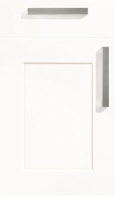 Küchenarbeitsplatten: große Auswahl | nolte-kuechen.de | Küche ... | {Nolte küchen arbeitsplatten holz 55}