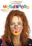 Ik heb zelf genoten van de film 'Motherhood' met Urma Thurman als gestresste moeder. Niet omdat hij zo komisch is. Maar omdat de film zo herkenbaar is. Bij een postpartum depressie kunnen alle dagen er zo uit zien.  http://postpartummoeders.nl/filmtip-voor-postpartum-moeders-uma-thurman-als-gestresste-moeder-in-de-film-motherhood/