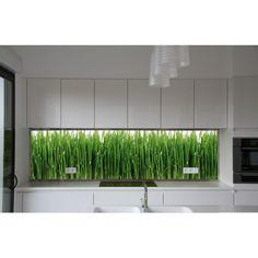 vidrio pintado para revestimiento buscar con google dise o de interiores pinterest. Black Bedroom Furniture Sets. Home Design Ideas