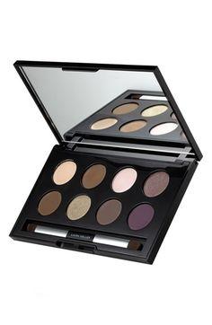 Laura Geller Beauty 'Crème Glaze - Desert Dusk' Deluxe Baked Eyeshadow Palette available at #Nordstrom
