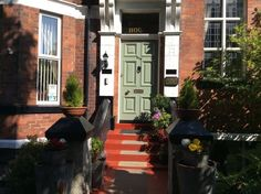 12 bedroom semi-detached house for sale, Infield Hotel, Abbey Road, Barrow-in-furness, LA13 9JJ – TheHouseShop.com