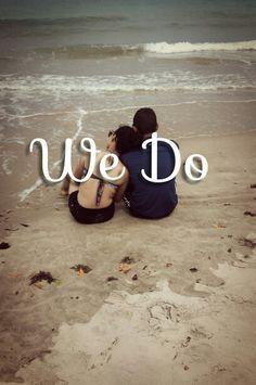 Nós fazemos..♥♡♥♡