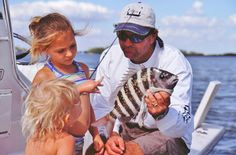 ERLEDIGT - Urlaub in Florida - Vacation in Florida: Kinder lieben Florida!